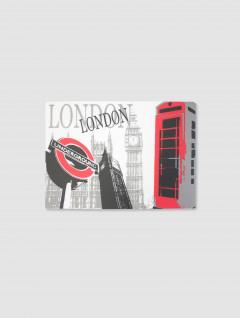 Individual London