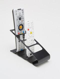 Organizador Control Remoto