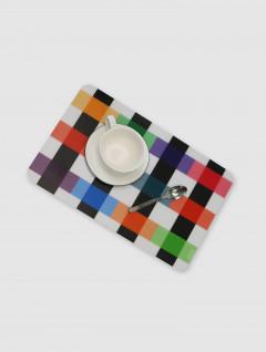 Individual Mosaico