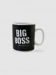 Mug Boss