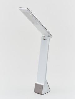 Lámpara Led Plegable