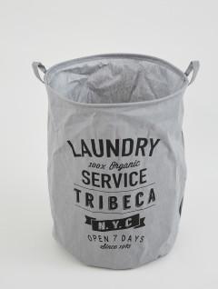 Cesto Laundry Ropa Service