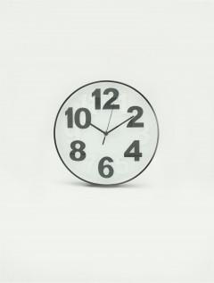 Reloj Pared Relieve BN