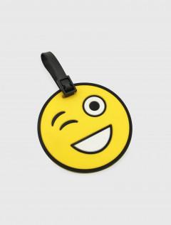 Identificador De Equipaje Smile