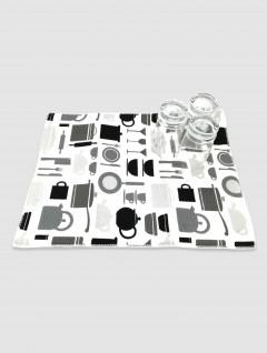 Escurridor Print Textil