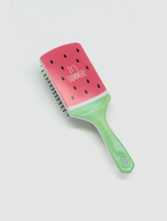 Cepillo Sandía