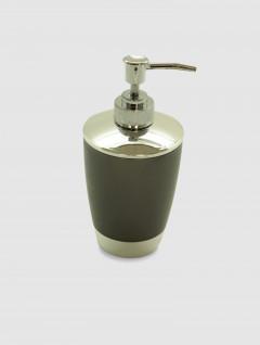Dispenser Grey