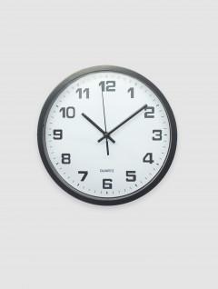 Reloj Pared Prim 37