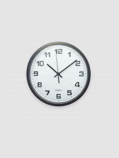 Reloj Prim 30