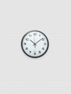 Reloj Prim 20