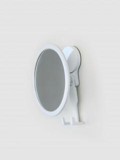 Espejo Adhesivo Reposicionable