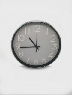 Reloj Pared Sleek GN